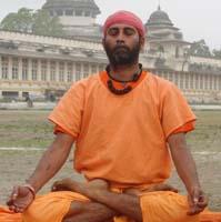 Guru Ravi